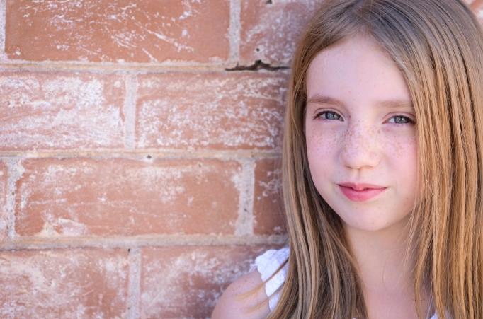 Sarah gorgeous-1